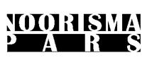 نوریسما پارس